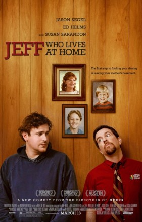 jeff_who_lives_at_home