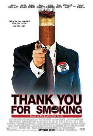 thank_you_for_smoking_ver2