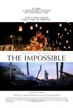 impossible_ver5