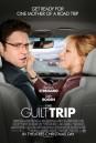 guilt_trip