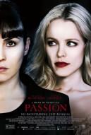 passion_ver4